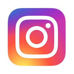 Instagram Giveaway App  Run Giveaways on Instagram